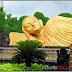 Jawa Timur Juga Punya Sleeping Buddha