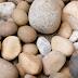 A pedra que os construtores rejeitaram Deus a colocou como centro viu..