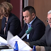 """Građani Lukavca će umjesto GGZ-a plaćati """"Naknadu za uređenje građevinskog zemljišta"""" (VIDEO)"""