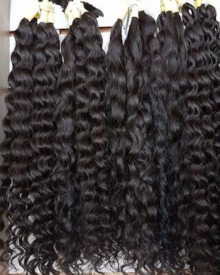 cabelos varzea grande