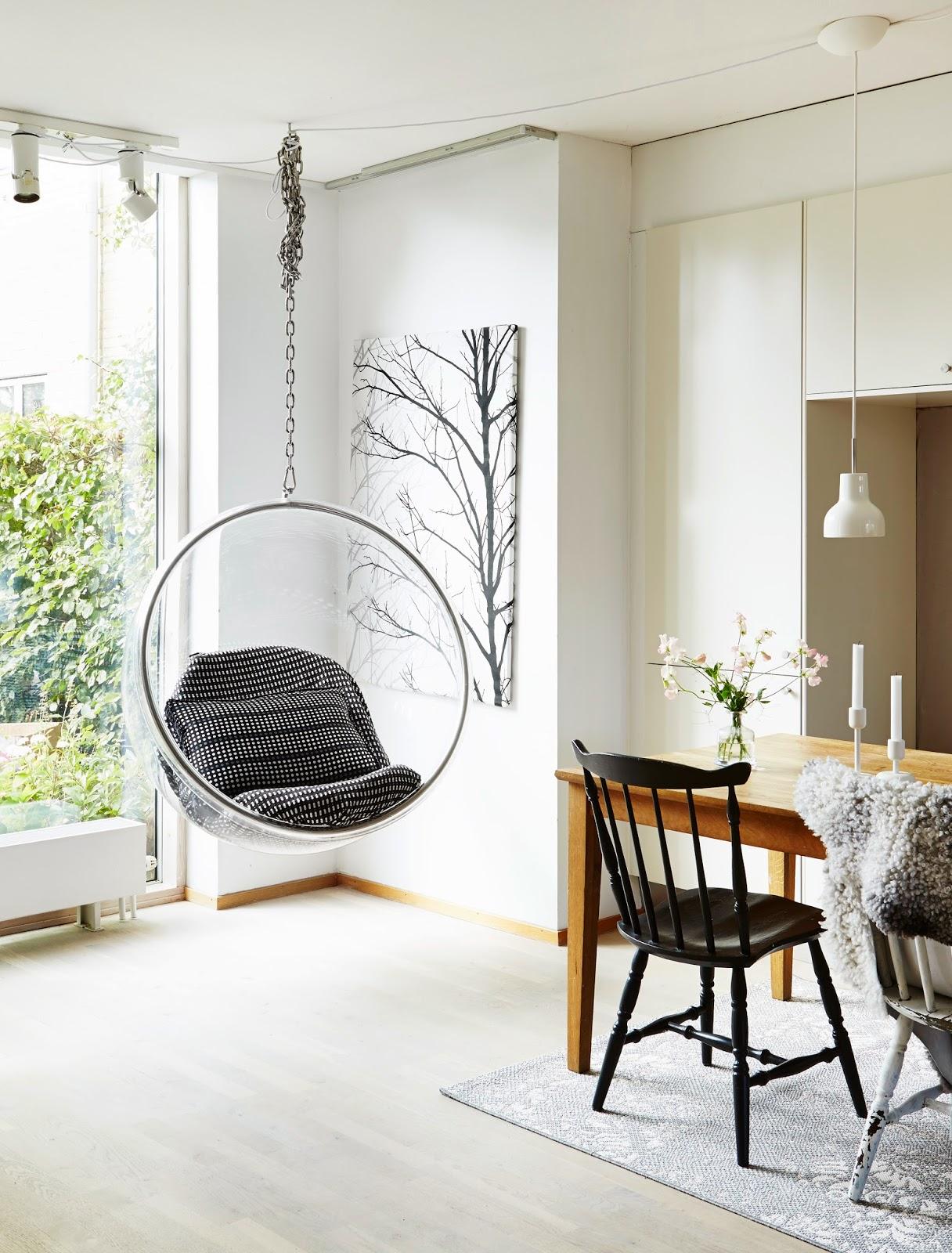 my scandinavian home design bloggers at home. Black Bedroom Furniture Sets. Home Design Ideas
