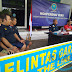 Ungkap Peredaran Narkotika di Jepara-Pati, BNNP Jateng Koordinasi Dengan Lapas Kelas 2 Pati
