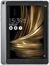 Asus Zenpad 3S 10 Z500M Tab Price Feature, specification, release date