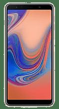 Samsung Galaxy A7-2018