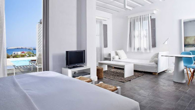 anemi suites folegrandros suite chicanddeco