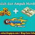 Cara Mudah dan Ampuh Mendapatkan Koin + Cash 8 Ball Pool Gratis! Server4