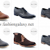 Servis Latest Winter Men's Footwear Collection 2015-16/ Sab Kuch Naya By Servis Winter Footwear Collection 2015-16 For Men