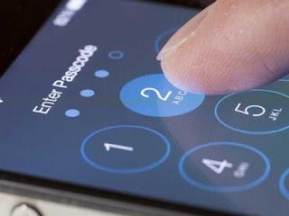 Cara Mengunci Dan Menghapus Data Smartphone Android Yang Hilang