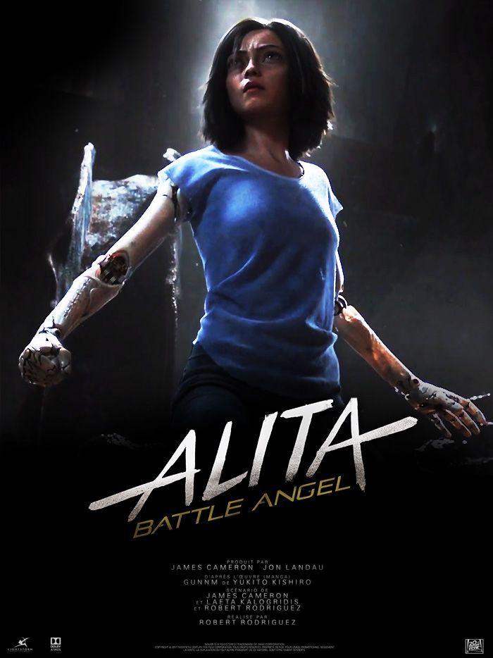 alita movie download 300mb, alita movie download 480p, alita battle angel full movie download free