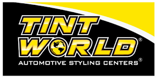 Tint World Promotes John Marsh to Vice President of Store Operations