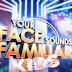 Your Face Sounds Familiar Kids February 26 2017