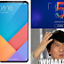 Xiaomi Redmi Note 5 - What? Why? when? About! - The Confusion😖😖
