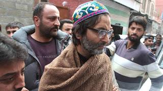 yasin-malik-arrested-meer-wise-house-arrest