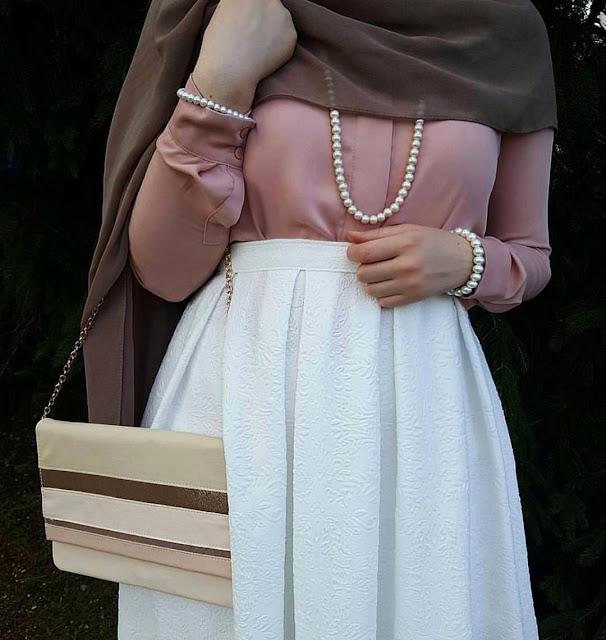 hijab-fashion-styles-2018-image-2