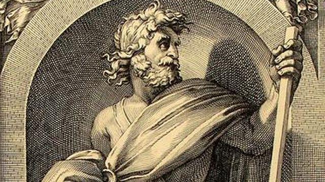 Saturn, Saturnus, Mythology Saturn, Roman Saturn, Saturnalia, Pagan Saturn