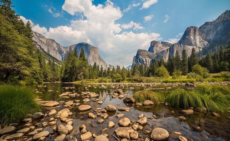united-states,yosemite-valley,merced-river,yosemite-national-park,cornus,el-capitan