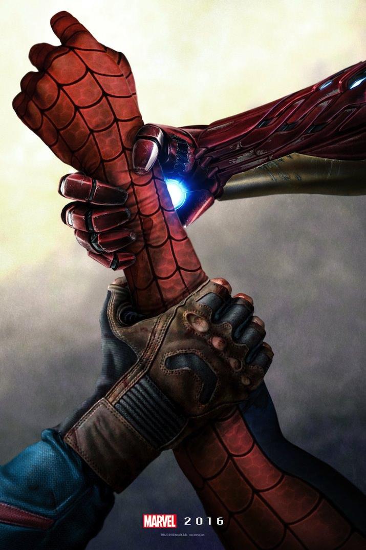 Captain America Civil War Wallpapers   HD Stills - HD ...  Captain America...