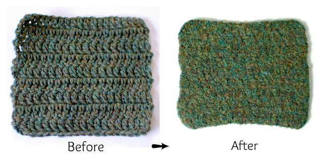 pinterest felting yarn felting crochet how to felt crochet projects how to plan a felting project