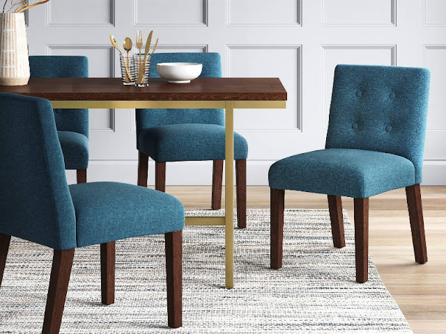 Modern Dining Chairs for your Living Room Modern Dining Chairs for your Living Room ewing target