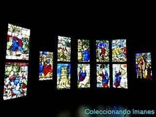 Museo del Duomo de Milán