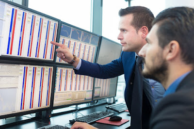Best Forex Trader Selection Methods
