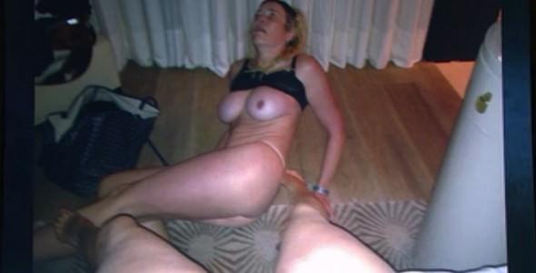 thatonegirlpink nude