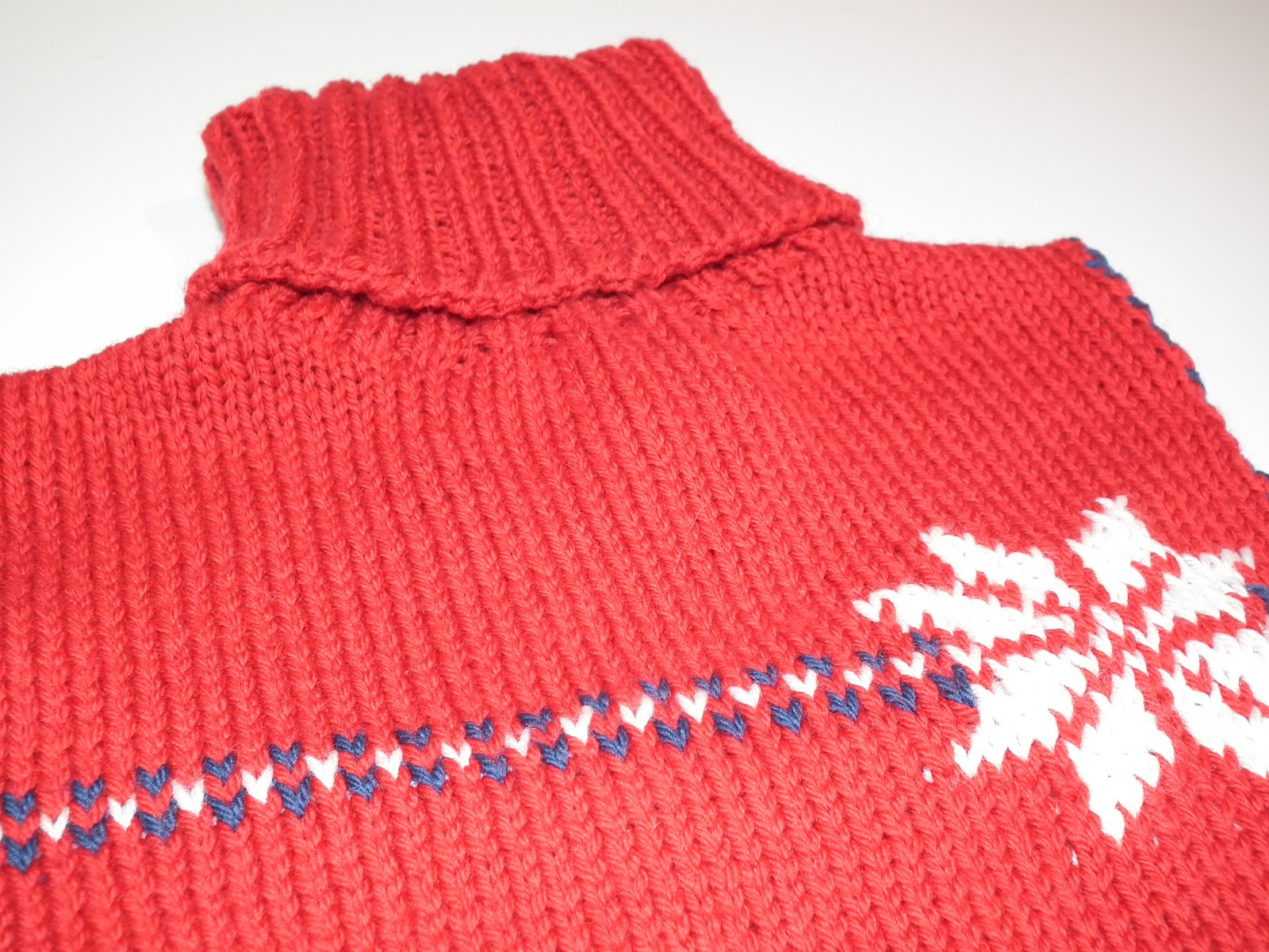 ra-mi: Kids Neck Warmer (free pattern)
