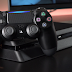 جهاز PlayStation 4 يواصل سيطرته على مبيعات أجهزة الألعاب لأسبوع إضافي و إليكم التفاصيل ...