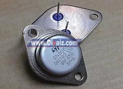 Persamaan Transistor Final - www.divaizz.com