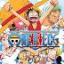 Inilah Film Kartun (Anime) Yang di Larang Disiarkan Dilayar Kaca Indonesia Oleh KPI