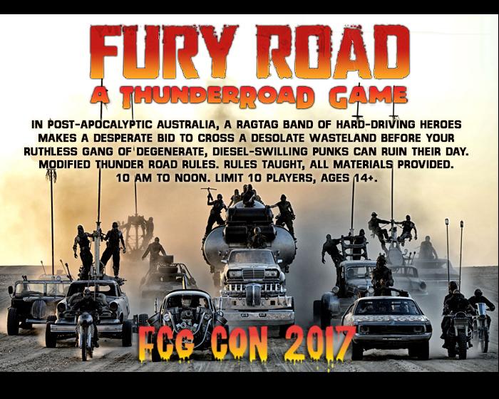 https://4.bp.blogspot.com/-GwNNBCAnc4A/WMK1GPnJZwI/AAAAAAAAALw/W6i6i_ko-Ts0E63tZUFziCF-Cijm7FN1wCLcB/s1600/FCGcon-FuryRoad-v2.jpg