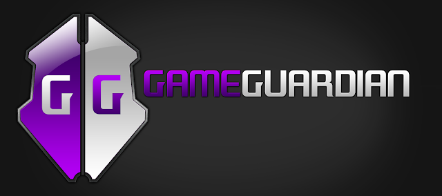 Game Guardian Download