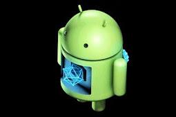 Cara Mudah Root Hp Android Menggunakan Aplikasi