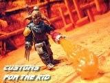 http://customsforthekid.blogspot.com/2011/08/gladiators.html