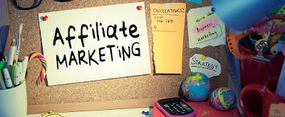 cara promosi bisnis afiliasi terbaru