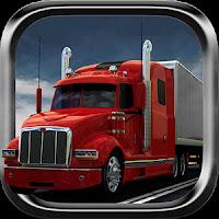 truck simulator 3d hile apk indir