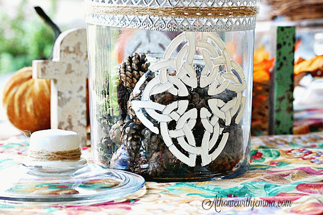 stencil-how-to-diy-jars-tutorial-fall-holidays-ideas-athomewithjemma