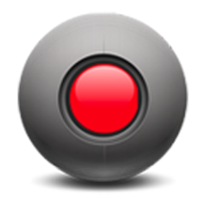 secret video recorder pro 18 6 apk ~ ANDROID INFORMATION HOME =+ASK