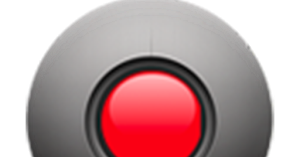 secret video recorder pro 18 6 apk ~ ANDROID INFORMATION