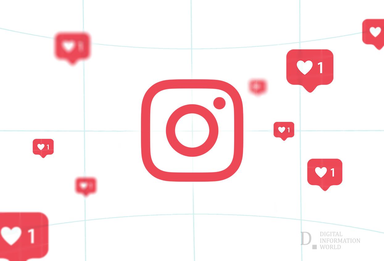22 Likes Instagram Followers Png - Movie Sarlen14