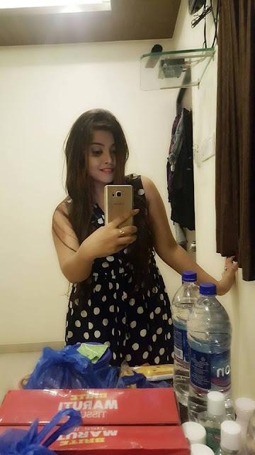Priya Singh Wiki Biography and movies