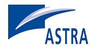 Lowongan Kerja Online Terbaru ASTRA GROUP Lulusan SMA/SMK Sederajat