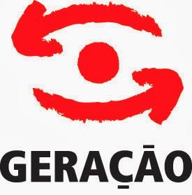 http://geracaoeditorial.com.br/