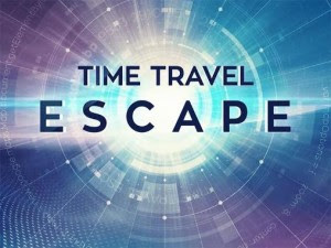 Free Download Game Time Travel Escape MOD APK (Unlocked/Full) Terbaru 2018