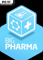 Big Pharma (PC) 2015