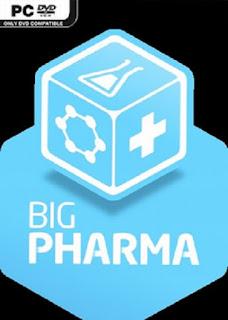 Big Pharma (PC) 2015