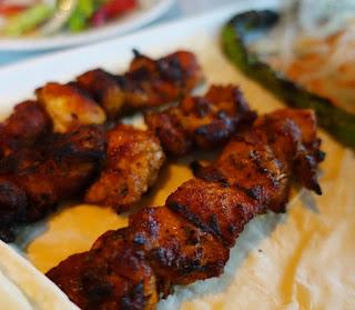 mükellef menü  mükellef restaurant mükellef ocakbaşı etiler mükellef ocakbaşı fiyatlar