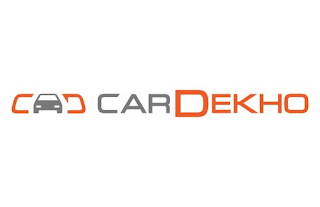 CarDekho.com's unique used car loans tool clocks record Rs 100 Cr GMV