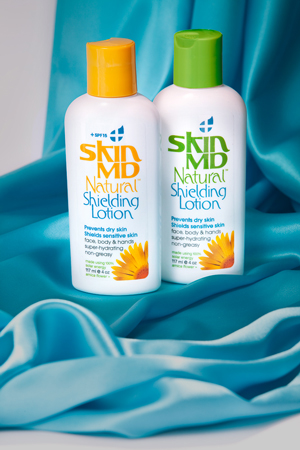 Skin+MD+Shielding+Lotion - Quizzes & Giveaways