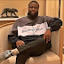 Many mocked me when I started but today, Instagram has helped me build a brand known Worldwide' - Hushpuppi